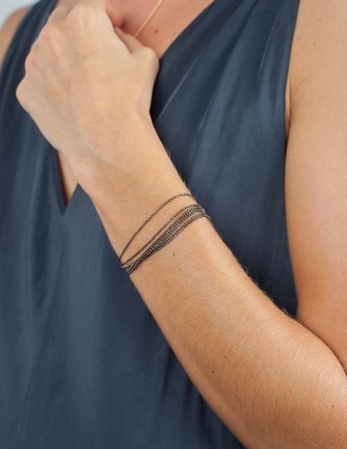 mementomori-bijoux-createur-Concerto-bracelet-306