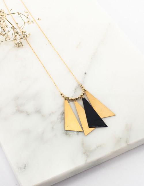 mementomori-bijoux-createur-Cyrano-collier-179