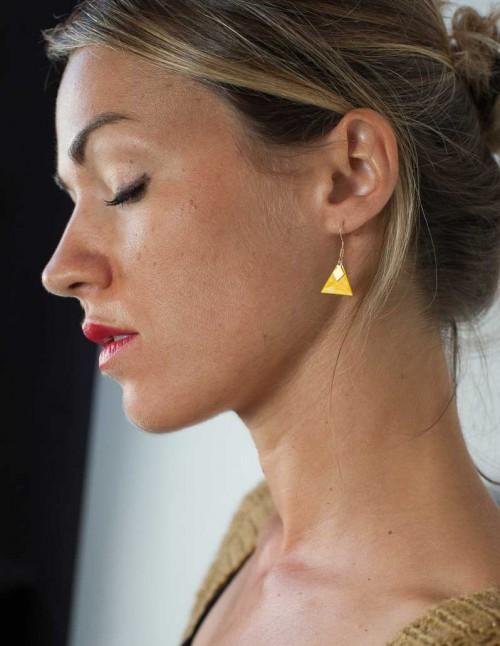 mementomori-bijoux-createur-Mikado-boucles-oreilles-437