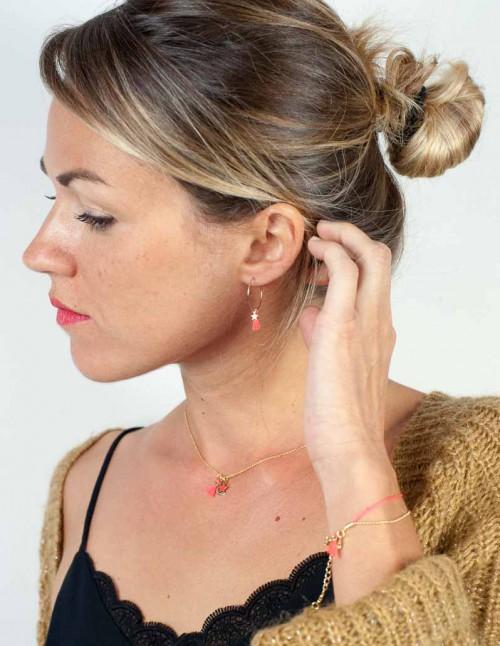 mementomori-bijoux-createur-Miss-Paris-boucles-oreilles-collier-bracelet-425