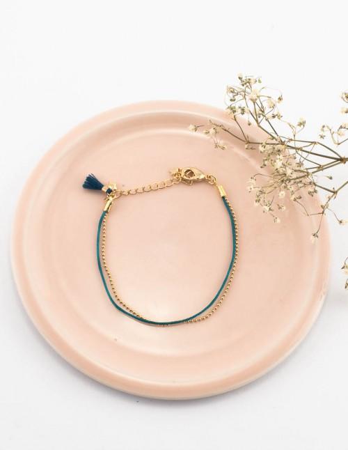 mementomori-bijoux-createur-Miss-Paris-bracelet-247