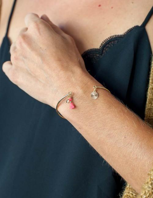 mementomori-bijoux-createur-Miss-Paris-bracelet-430