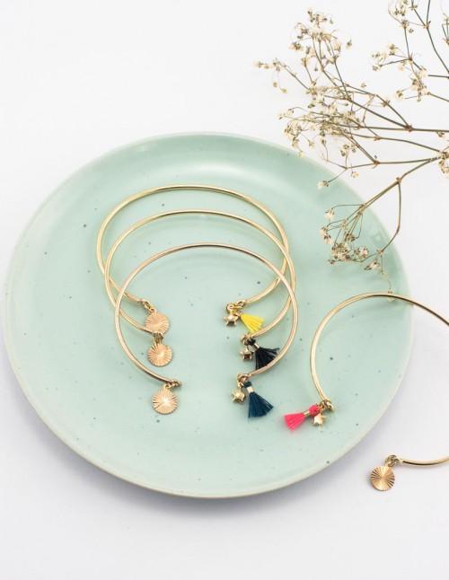mementomori-bijoux-createur-Miss-Paris-bracelets-246