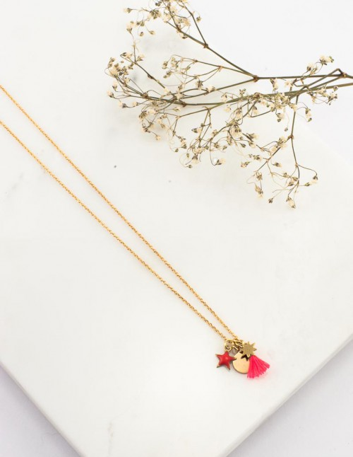 mementomori-bijoux-createur-Miss-Paris-collier-240