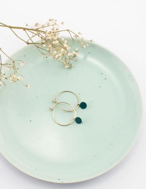 mementomori-bijoux-createur-Mousseline-boucles-oreilles-201