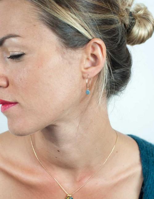 mementomori-bijoux-createur-Mousseline-boucles-oreilles-collier-383