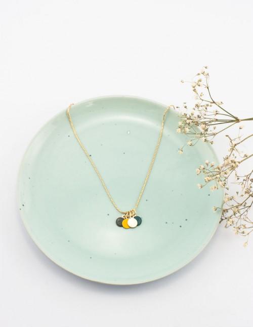 mementomori-bijoux-createur-Mousseline-collier-199