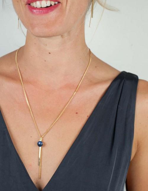 mementomori-bijoux-createur-Nevada-collier-boucles-oreilles-292
