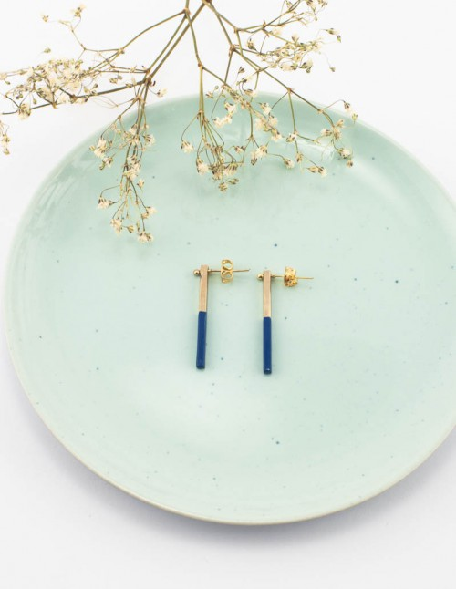 mementomori-bijoux-createur-Parade-boucles-oreilles-188