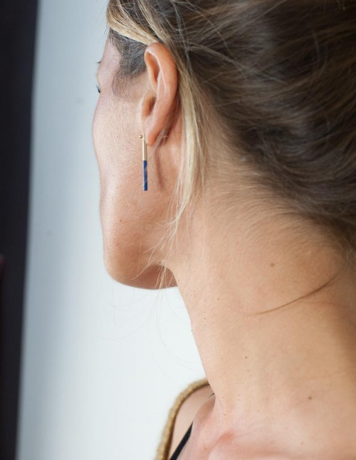 mementomori-bijoux-createur-Parade-boucles-oreilles-434