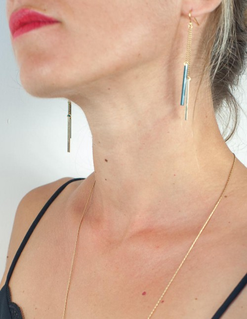 mementomori-bijoux-createur-Parade-boucles-oreilles-sautoir-396-2