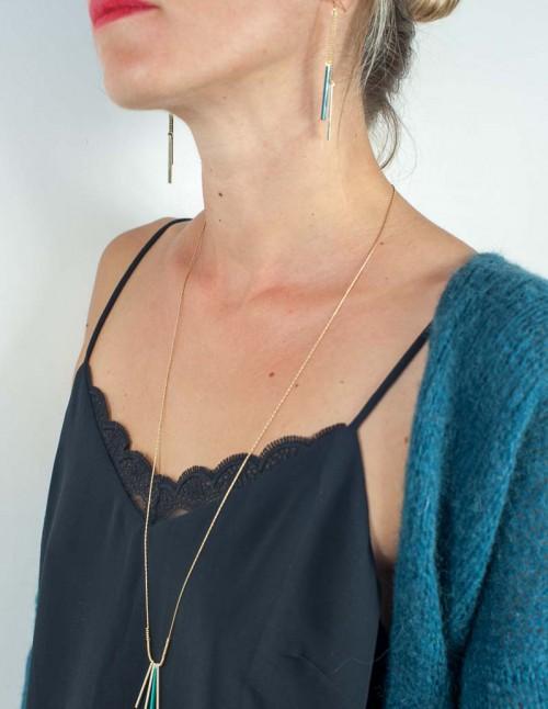 mementomori-bijoux-createur-Parade-boucles-oreilles-sautoir-396