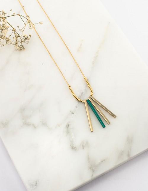 mementomori-bijoux-createur-Parade-sautoir-180