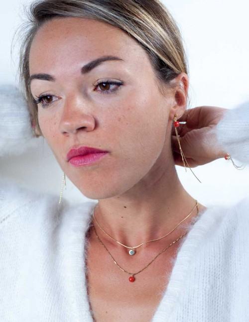 mementomori-bijoux-createur-Pierre-de-Ronsard-boucles-oreilles-collier-212