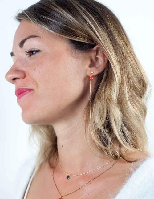 mementomori-bijoux-createur-Pierre-de-Ronsard-boucles-oreilles-collier-223