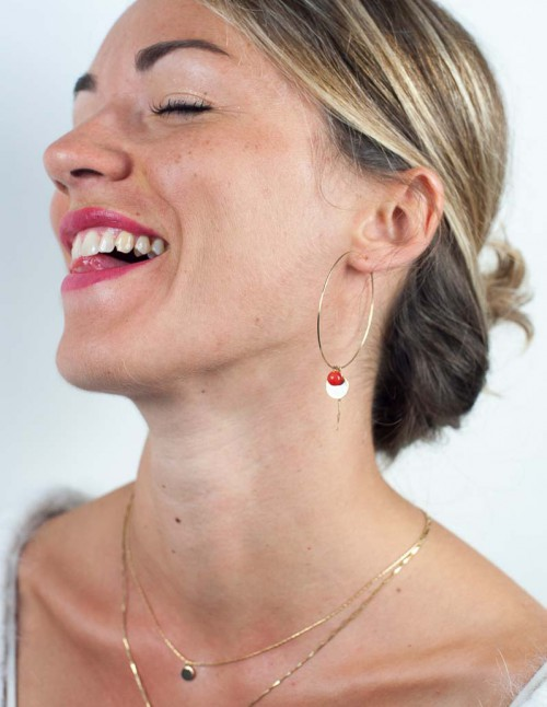 mementomori-bijoux-createur-Pierre-de-Ronsard-boucles-oreilles-collier-228