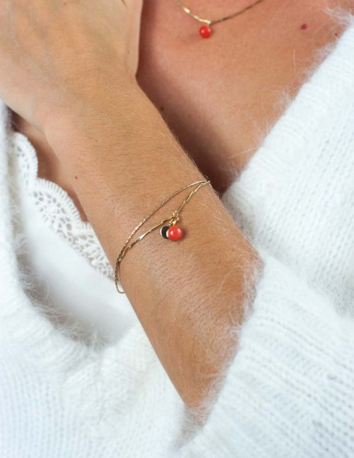 mementomori-bijoux-createur-Pierre-de-Ronsard-bracelet-219