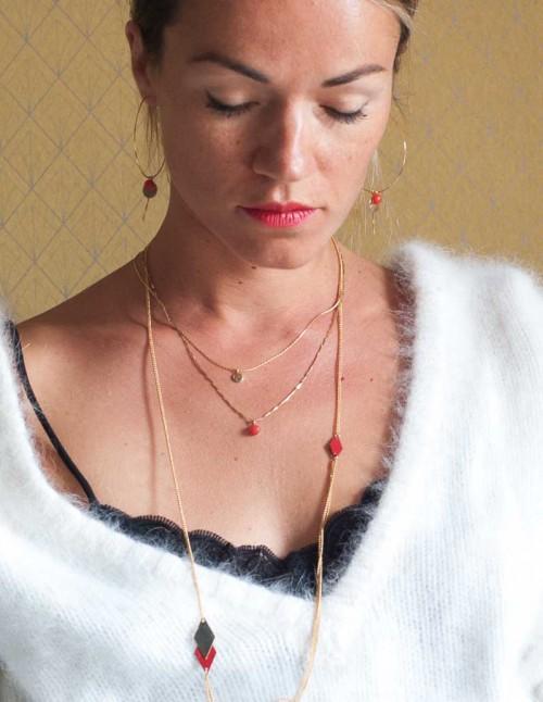 mementomori-bijoux-createur-Pierre-de-Ronsard-bracelet-collier Mimo-Sautoir-546