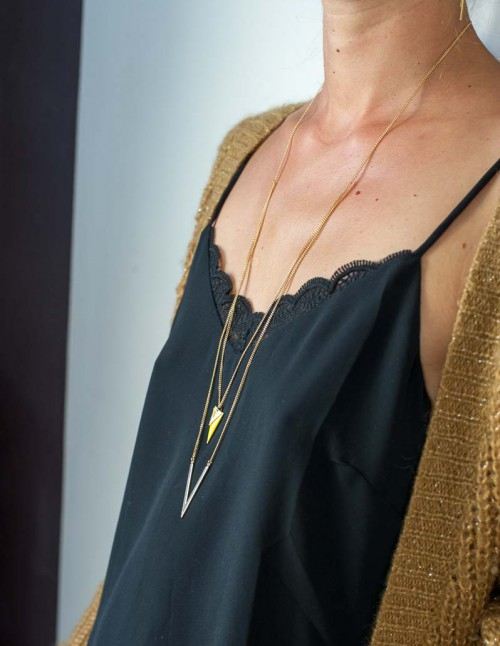 mementomori-bijoux-createur-Yellow-Doll-Sautoir-445
