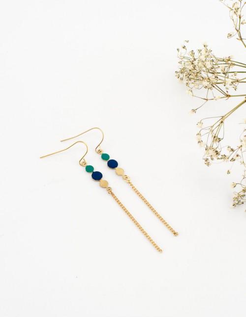 mementomori-bijoux-createur-boucles-oreilles-Candia-159