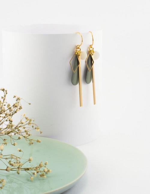 mementomori-bijoux-createur-boucles-oreilles-Cocktail-064