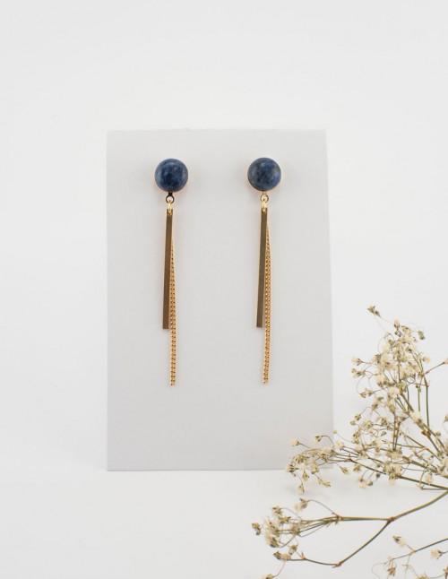 mementomori-bijoux-createur-boucles-oreilles-Nevada-044