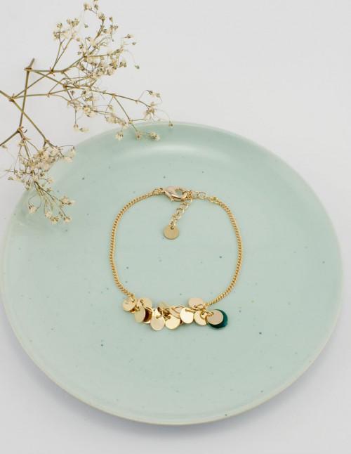 mementomori-bijoux-createur-bracelet-Amadeus--111