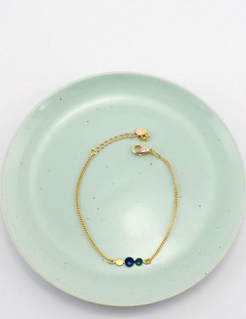 mementomori-bijoux-createur-bracelet-Candia-163
