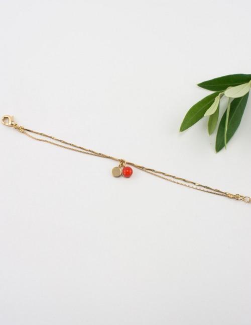 mementomori-bijoux-createur-bracelet-Pierre-de-Ronsard-018