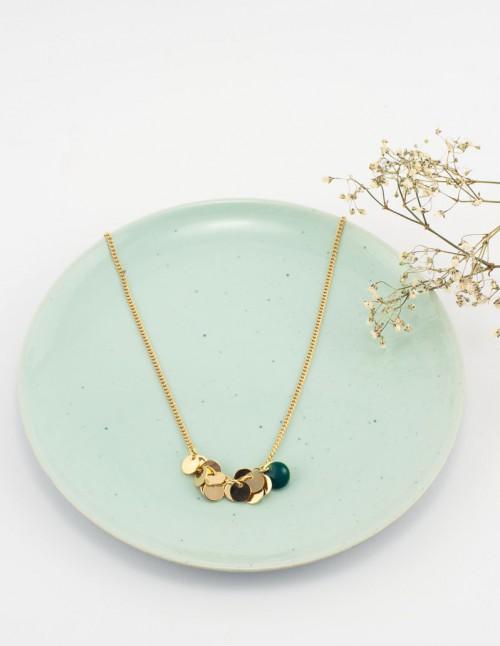 mementomori-bijoux-createur-collier-Amadeus-102