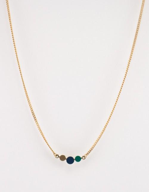 mementomori-bijoux-createur-collier-Candia-157