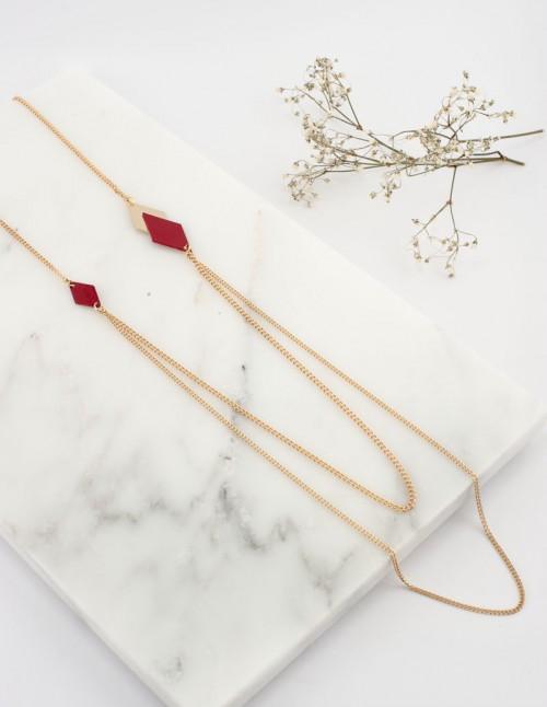 mementomori-bijoux-createur-sautoir-Mimo-133
