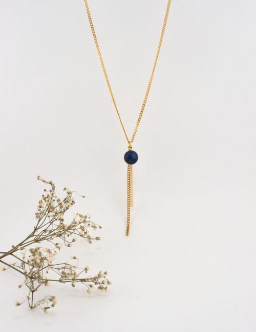 mementomori-bijoux-createur-sautoir-Nevada-059