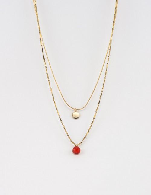 mementomori-bijoux-createur-sautoir-Pierre-de-Ronsard-009